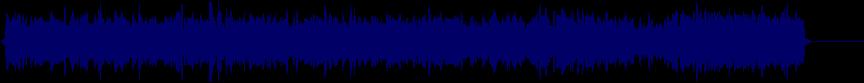 waveform of track #21173