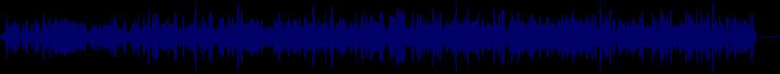 waveform of track #21176