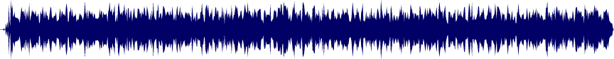 waveform of track #21177