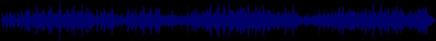 waveform of track #21179