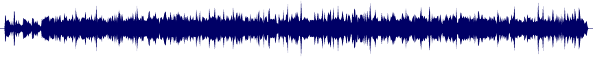 waveform of track #21185