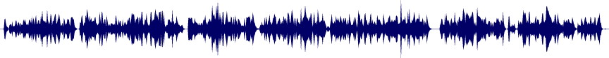waveform of track #21189