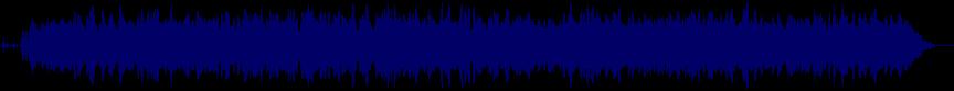 waveform of track #21190