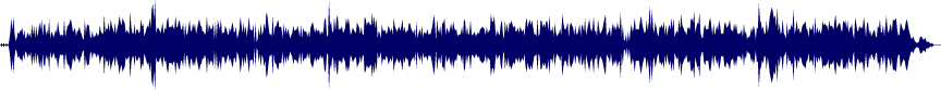 waveform of track #21193