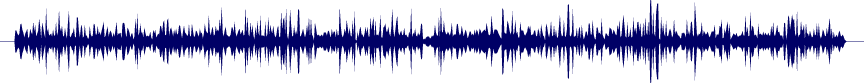 waveform of track #21211