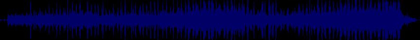 waveform of track #21217