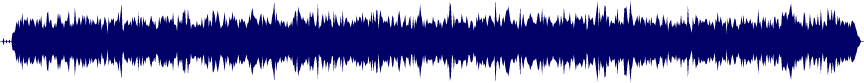 waveform of track #21218
