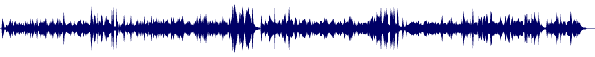 waveform of track #21223
