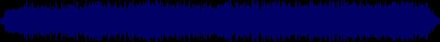 waveform of track #21224