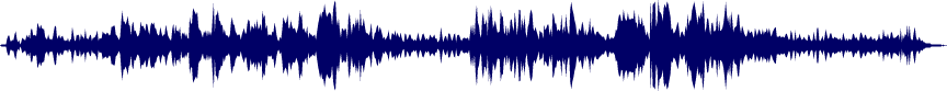 waveform of track #21227