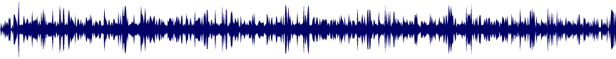 waveform of track #21234