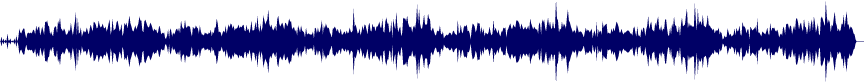waveform of track #21235