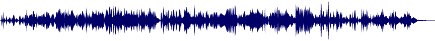 waveform of track #21239