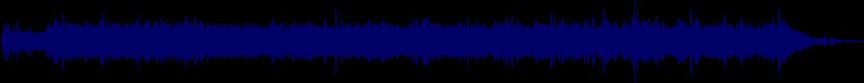 waveform of track #21240
