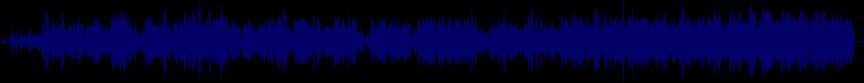 waveform of track #21244