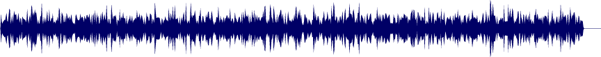 waveform of track #21245