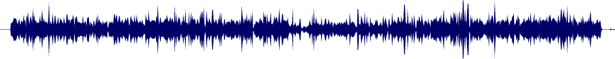 waveform of track #21248