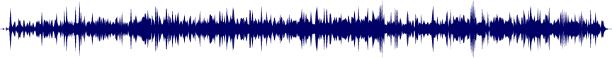 waveform of track #21249