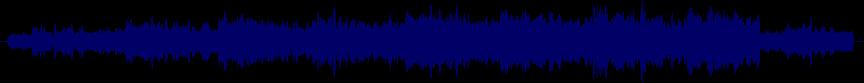 waveform of track #21256