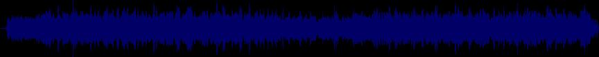 waveform of track #21259