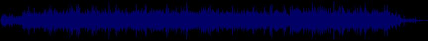 waveform of track #21265