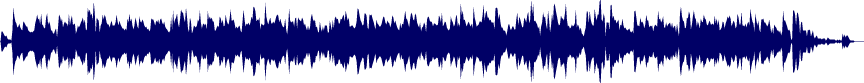 waveform of track #21269