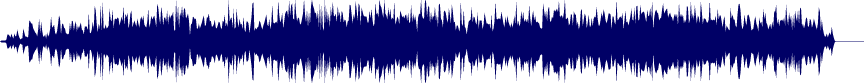 waveform of track #21272