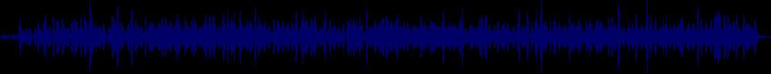 waveform of track #21273