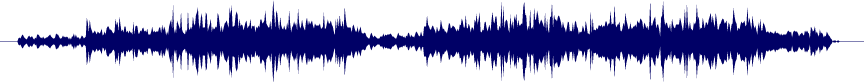 waveform of track #21274