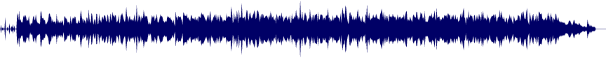 waveform of track #21282