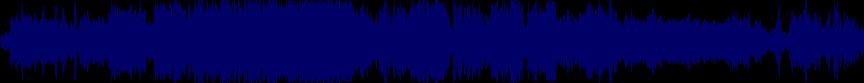 waveform of track #21286