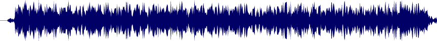 waveform of track #21289