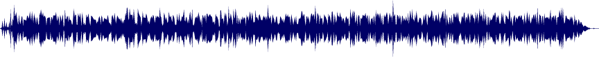 waveform of track #21291