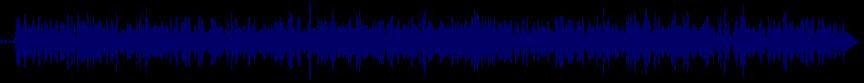 waveform of track #21298