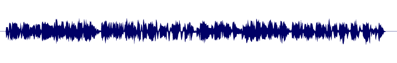 waveform of track #212036