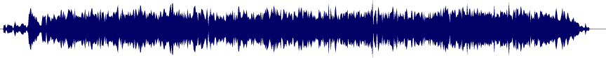 waveform of track #21302