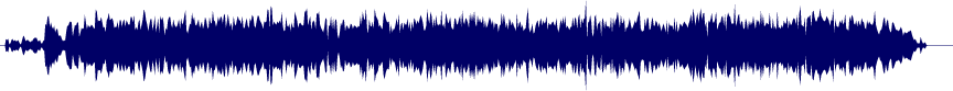 waveform of track #21303