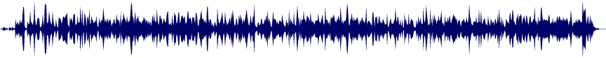 waveform of track #21305