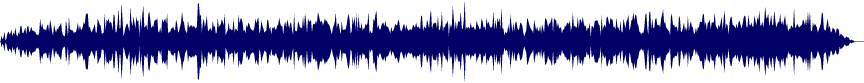waveform of track #21307