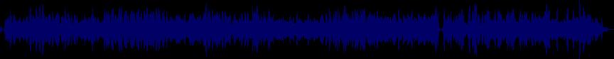 waveform of track #21317