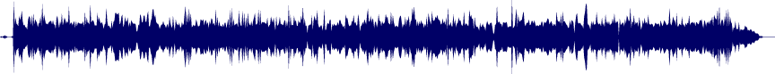 waveform of track #21319