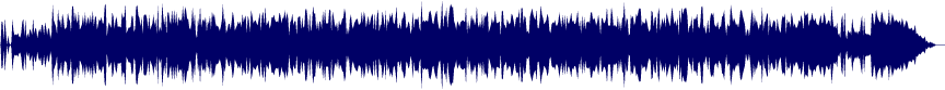 waveform of track #21327