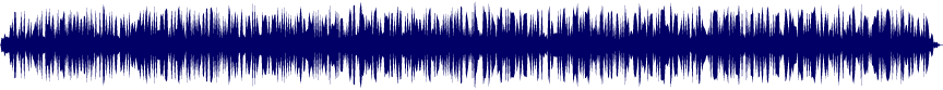 waveform of track #21329