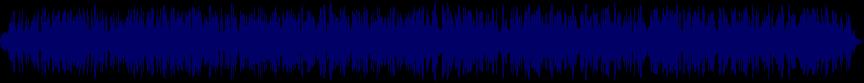 waveform of track #21329