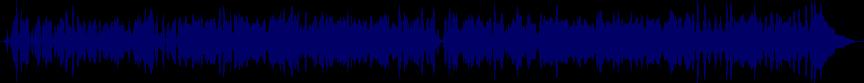 waveform of track #21331