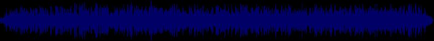 waveform of track #21336