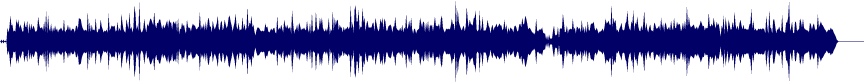 waveform of track #21340