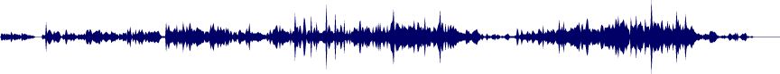 waveform of track #21342