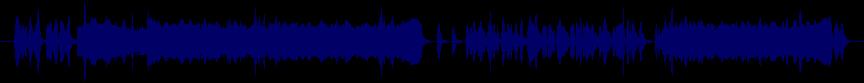 waveform of track #21354