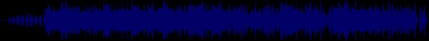 waveform of track #21360